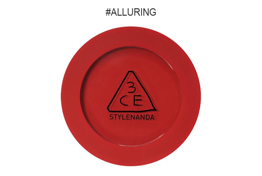 170125-ALLURING(20).jpg
