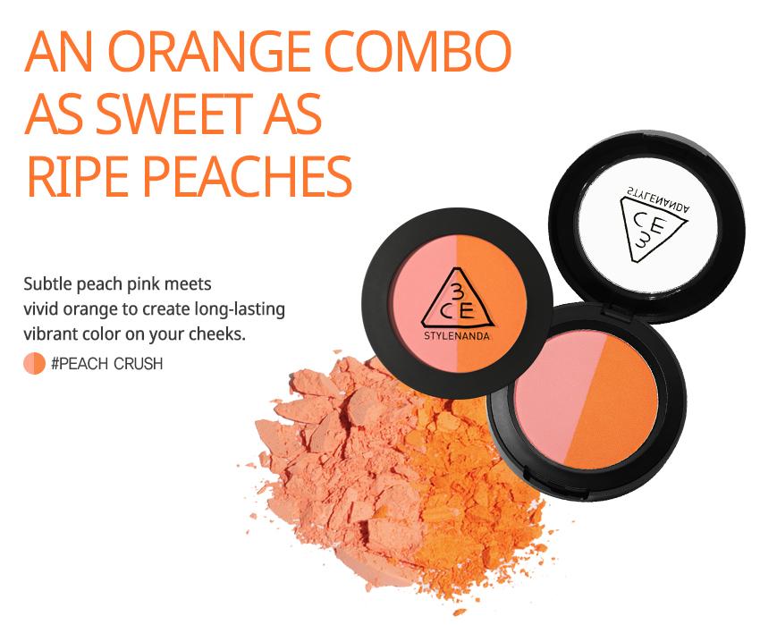 180326-peach(2)_en.jpg