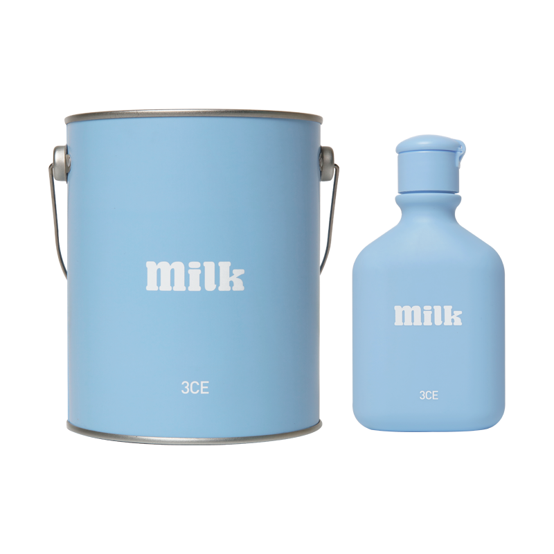 3 Ce White Milk Lotion by Stylenanda
