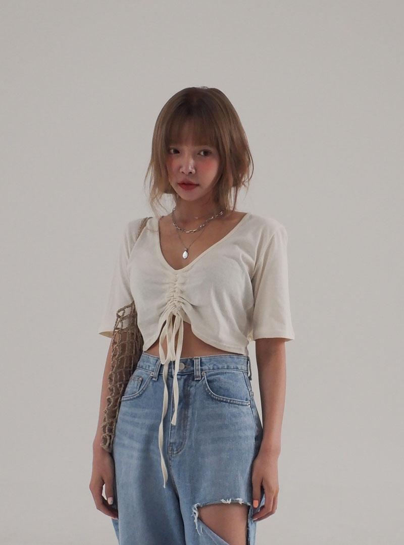 856ad903ea1 Clothes | STYLENANDA